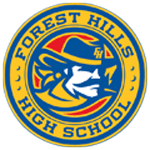 Forest Hills.png