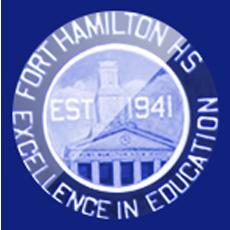 Fort Hamilton.png