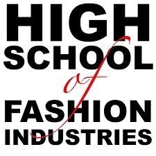 HS of Fashion Ind.png