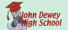John Dewey HS.png