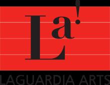 Laguardia Arts.png