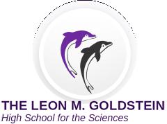 Leon Goldstein.png