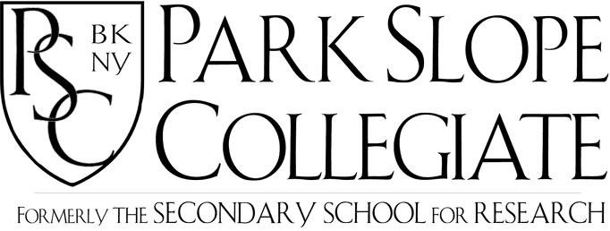 parkslope collegiate.jpg