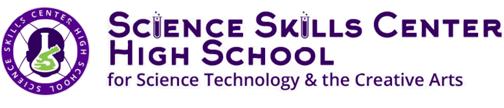 SSCHS-Logo.png