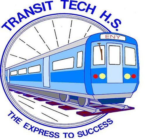 Transit_Tech_LOGO.jpg