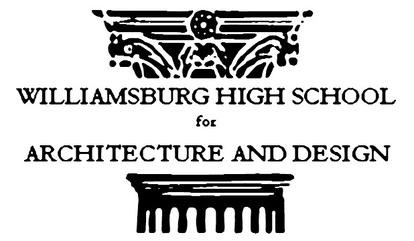 Williamsburg_High_School_For_Architecture_And_Design_Logo.jpg