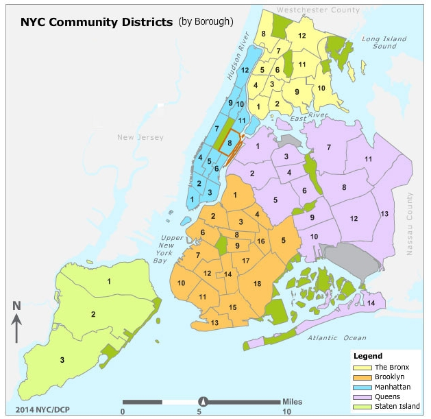 nyc-community-districts1.jpg
