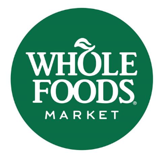 Book Whole Foods logo.png