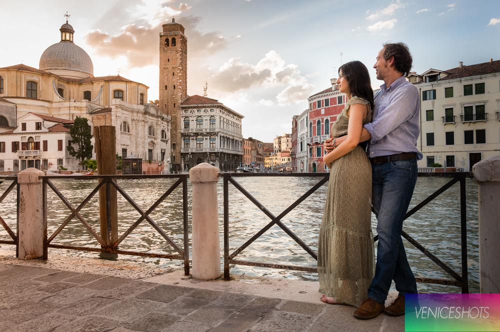 fotografia professionale Venezia_copyright claudia Rossini veniceshots.com_DSC_3449.jpg