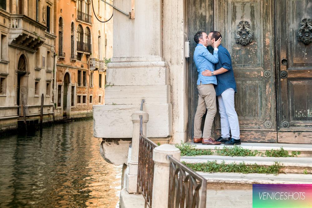 fotografia professionale Venezia_copyright claudia Rossini veniceshots.com_3621_veniceshots.com_alta risoluz_.jpg