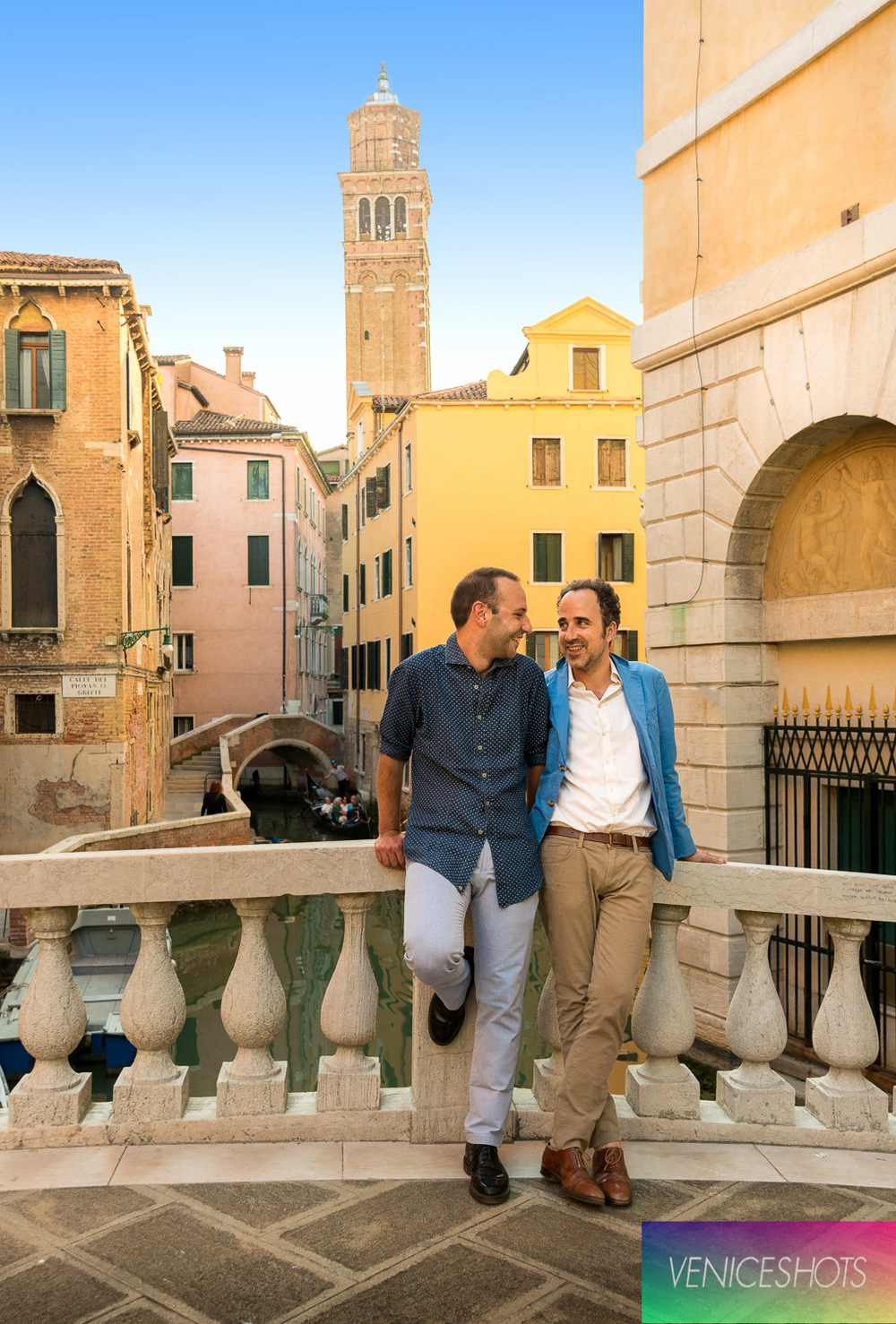 fotografia professionale Venezia_copyright claudia Rossini veniceshots.com_3663_veniceshots.com_alta risoluz_.jpg