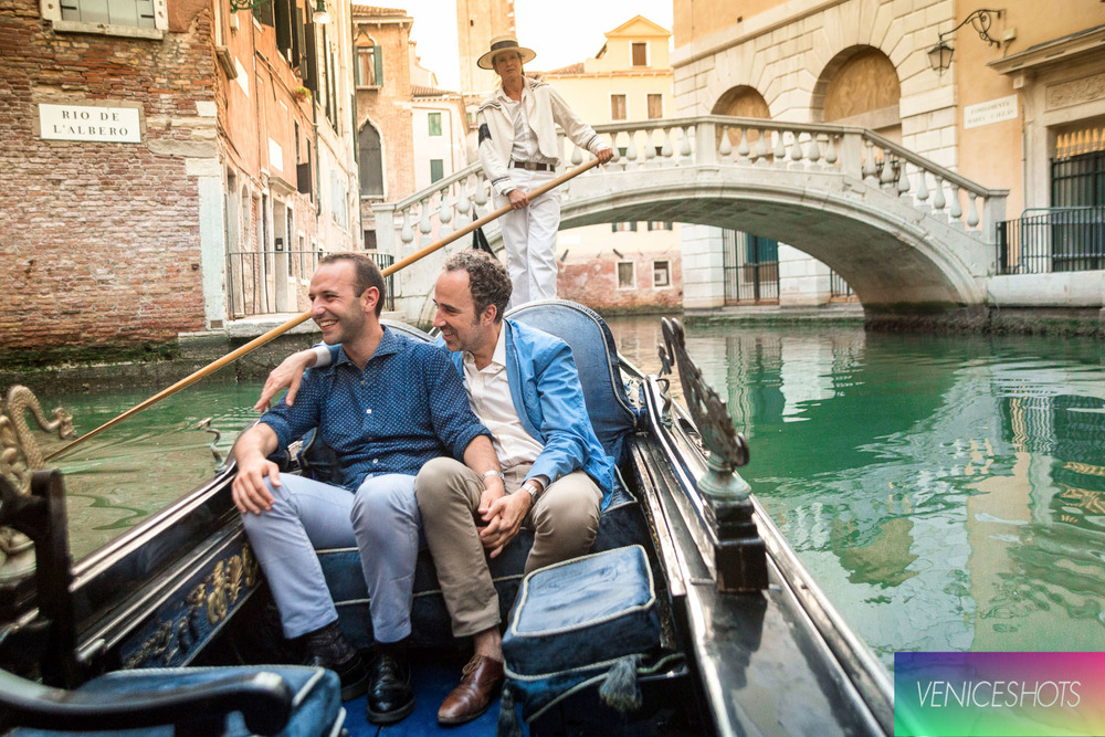 fotografia professionale Venezia_copyright claudia Rossini veniceshots.com_3766_veniceshots.com_alta risoluz_.jpg