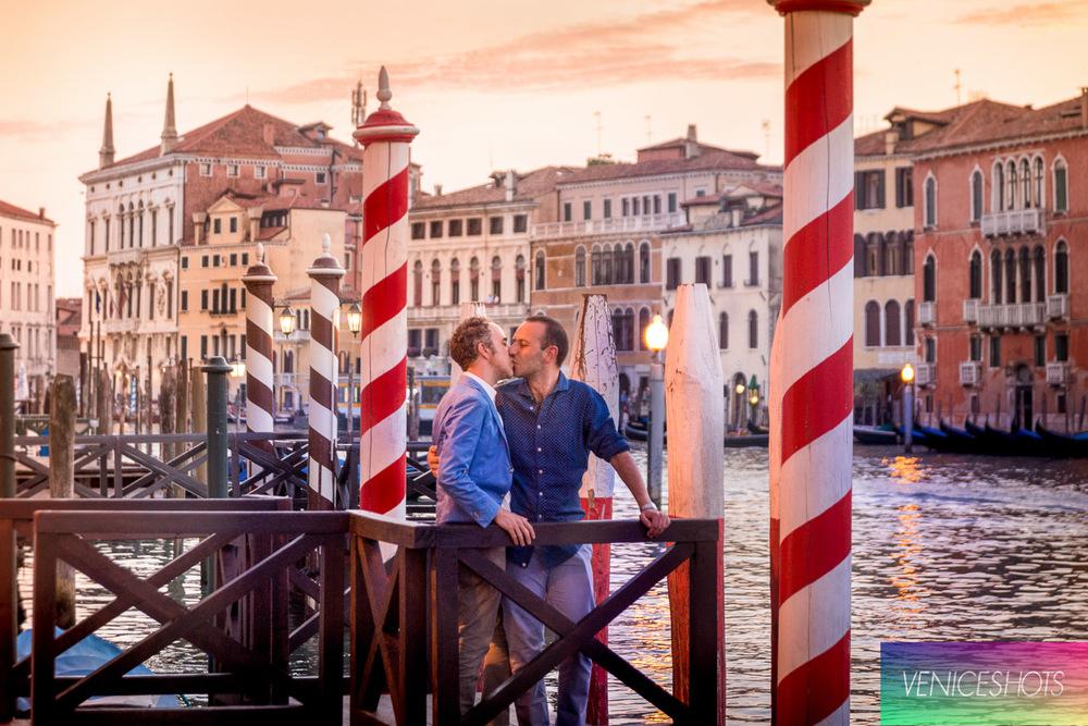 fotografia professionale Venezia_copyright claudia Rossini veniceshots.com_3890_veniceshots.com_alta risoluz_.jpg