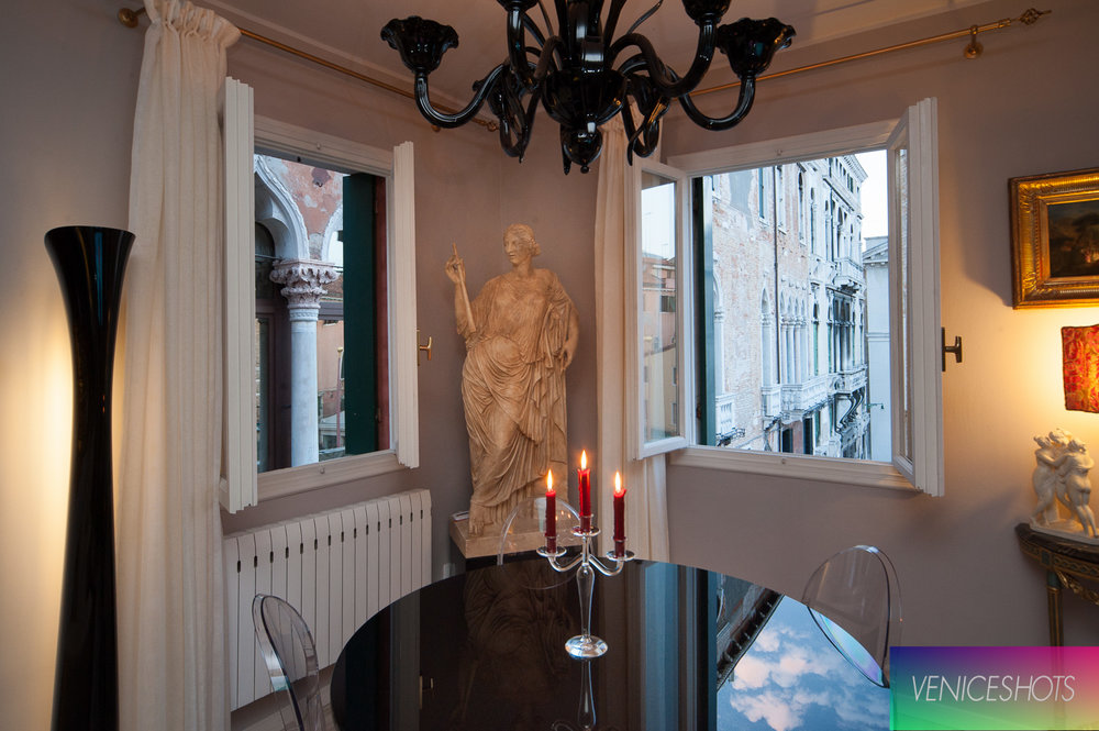 fotografia professionale Venezia_professional photography Venice_copyright Claudia Rossini veniceshots.com_ALE_5068.jpg