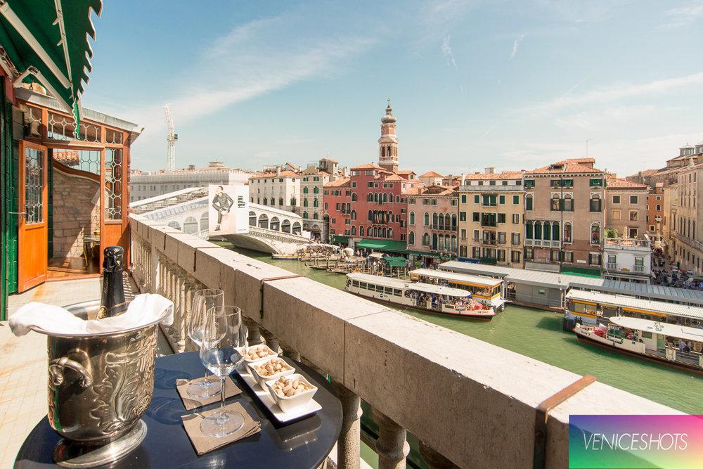 fotografia professionale Venezia_professional photography Venice_copyright Claudia Rossini veniceshots.com_DSC_2580.jpg