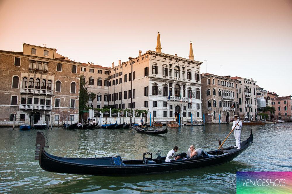 fotografia professionale Venezia_professional photography Venice_copyright Claudia Rossini veniceshots.com_DSC_7796.jpg