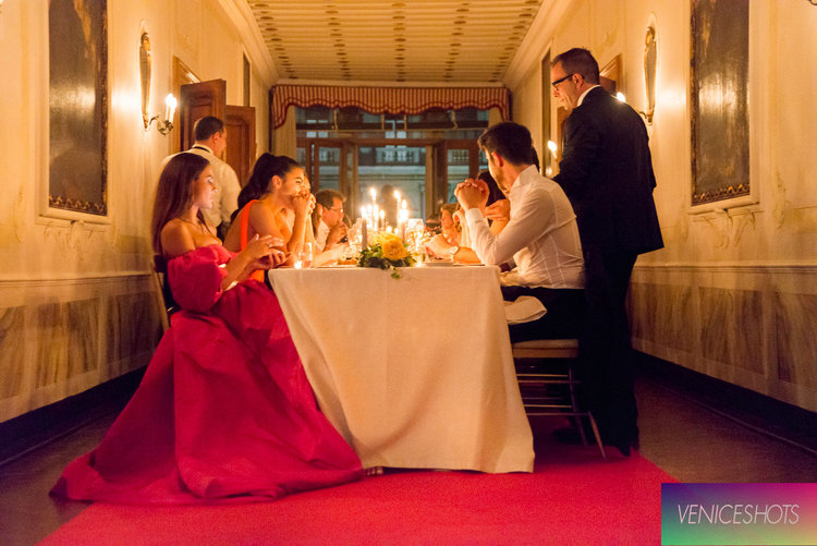 fotografia+professionale+Venezia_professional+photography+Venice_copyright+Claudia+Rossini+veniceshots.com_DSC_8930.jpg