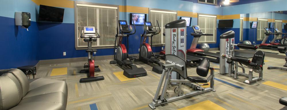 Moretti-021-Fitness.jpg
