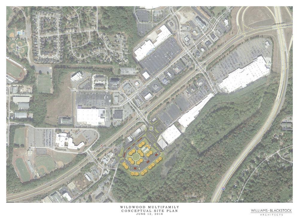 Wildwood Aerial Site_2018-06-12.jpg
