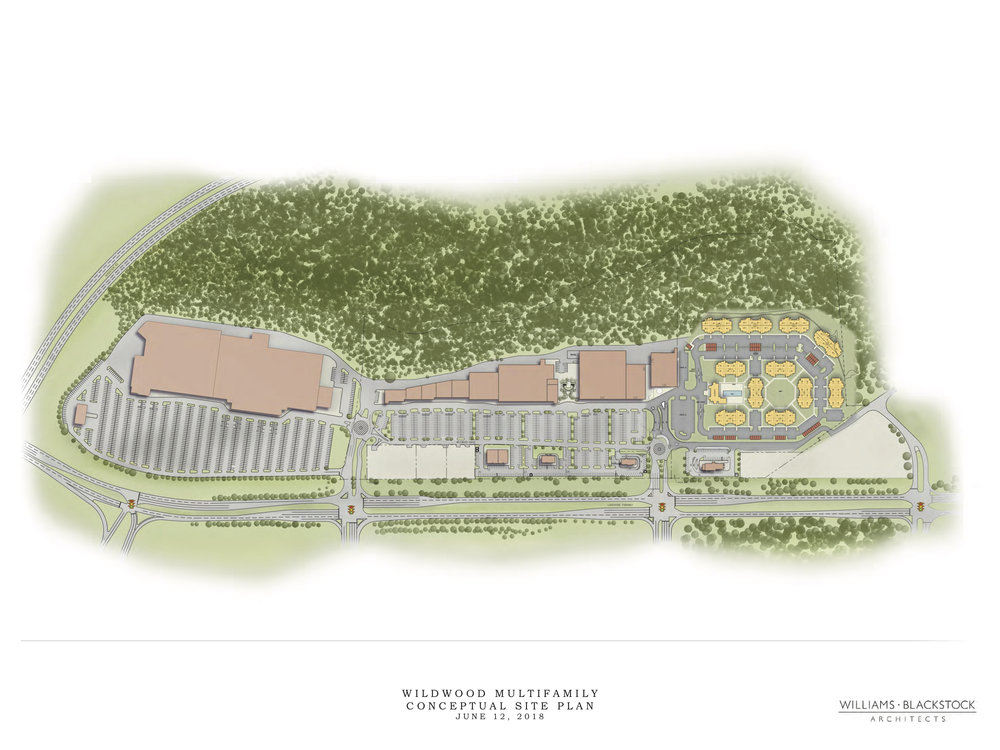 Wildwood Overall Site Plan_2018-06-12.jpg