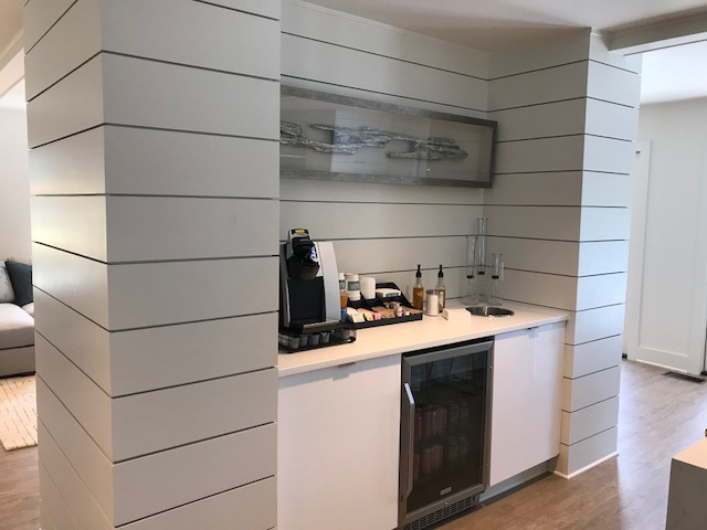 Coffee Bar in Clubhouse.jpg
