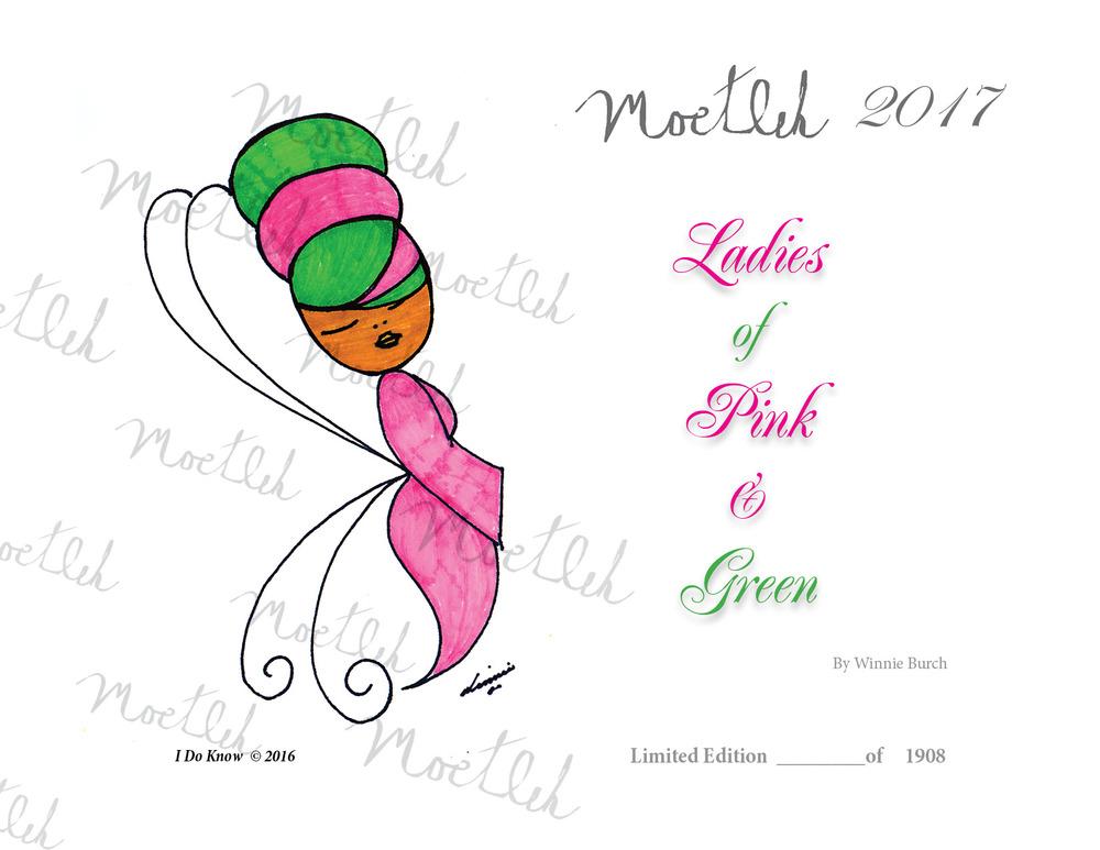 AKA - Pink Green.jpg