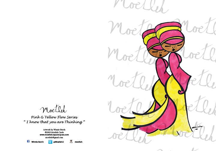 Pink & Yellow6.jpg