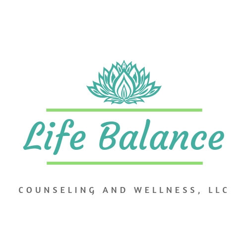 Life Balance Counseling and Wellness