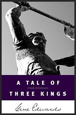 A Tale of Three Kings by Gene Edward   An allegory aimed at Christians describing leadership through references to three Biblical kings: Saul, David and Absalom. Edwards writes words that would comfort Christians that have faced pain and loss at the hand of other believers.  Recommend?  Yes   I've read this book twice now