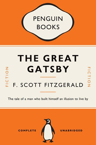 The Great Gatsby by F. Scott Fitzgerald   The Great Gatsby is considered one of the great classics of the 20th Century. It is a story of love, lust, wealth and debauchery. Jay Gatsby is in love with Daisy Buchanan and throws lavish parties on Long Island to attract her attention. I found a few of the main characters of this book to be fundamentally selfish, and ultimately the end is tragic.  Recommend?  If  If you're reading the classics