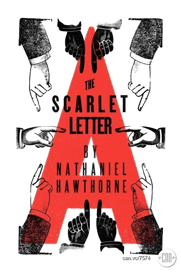 The Scarlet Letter by Nathaniel Hawthorne   An American classic of historical fiction based in 17th Century Boston. The story tells of adultery and an illegitimate birth resulting in the public disgrace of Hester Prynne who is made to wear the letter 'A' on her clothes. There are themes of religion, guilt and the tension between people's public and private selves.  Recommend?  No  For some reason I really disliked this book