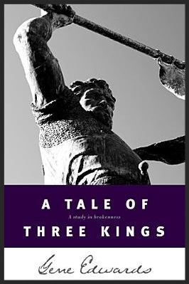 A Tale of Three Kings by Gene Edward   An allegory aimed at Christians describing leadership through references to three Biblical kings: Saul, David and Absalom. Edwards writes words that would comfort Christians that have faced pain and loss at the hand of other believers.  Recommend?  Yes