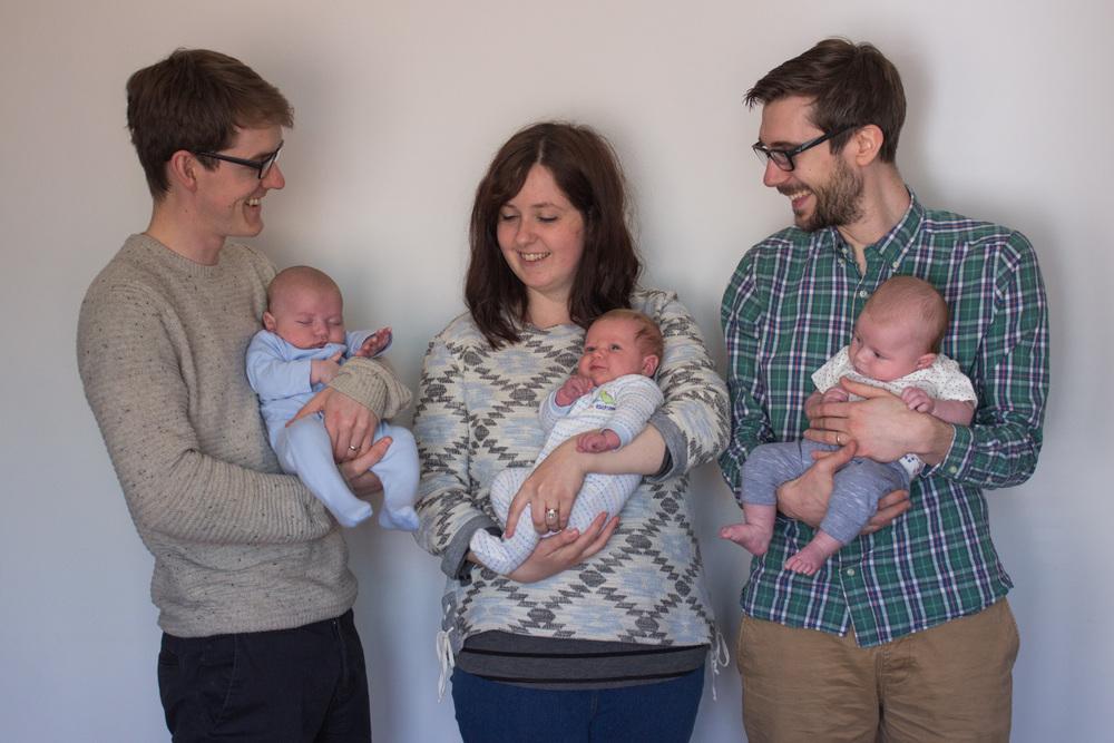 We Are Family-2-3.jpg