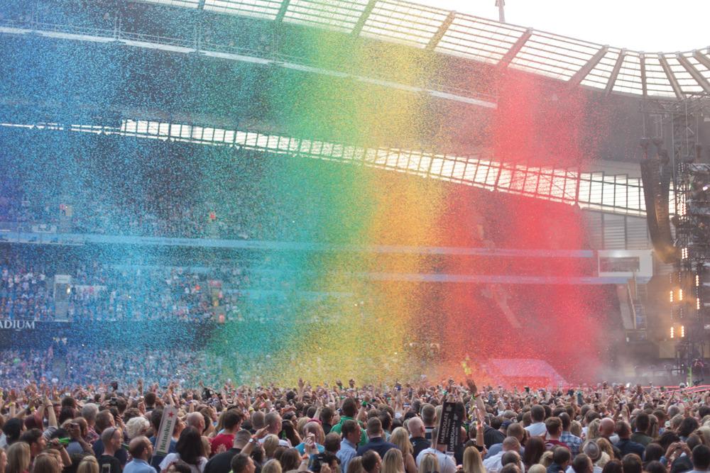 Coldplay-13.jpg