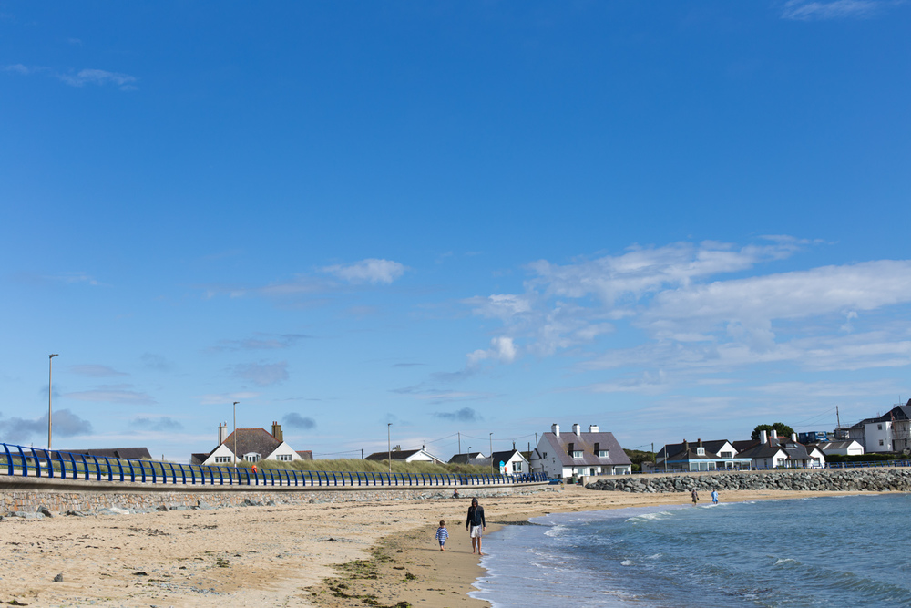 Anglesey '16-50.jpg