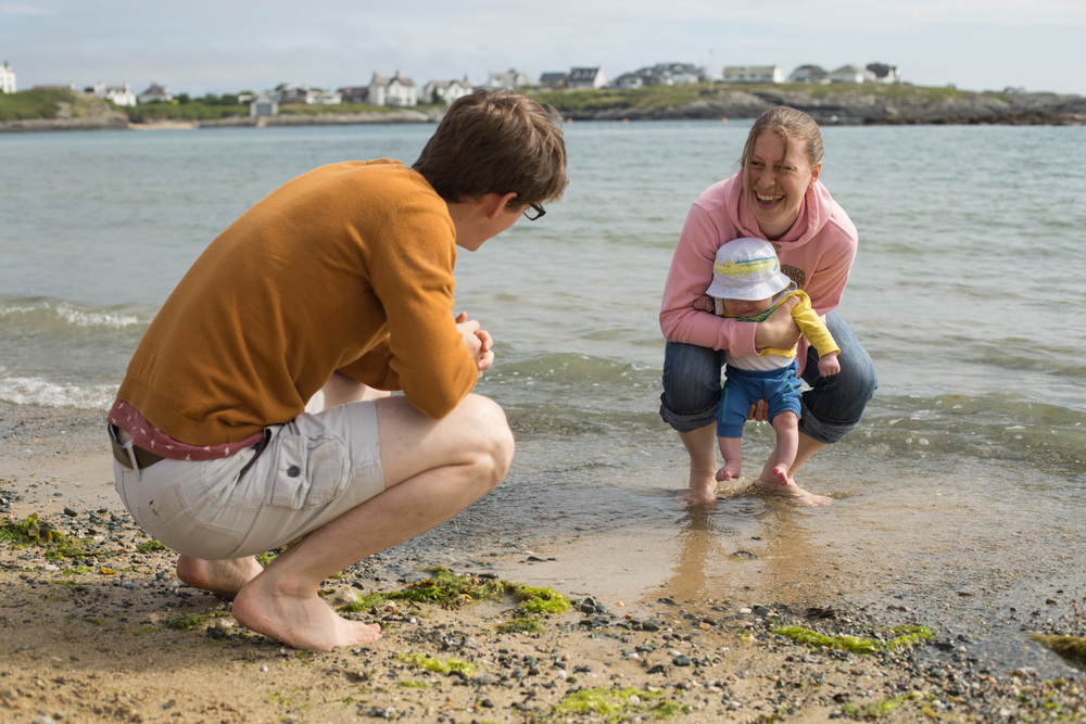 Anglesey '16-28.jpg