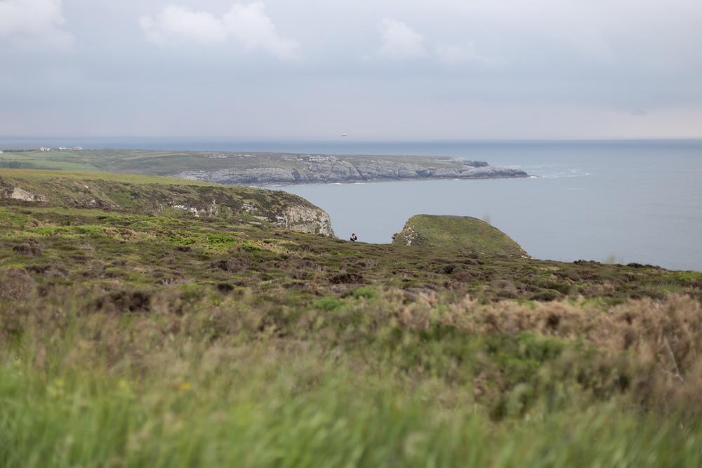 Anglesey '16-2.jpg