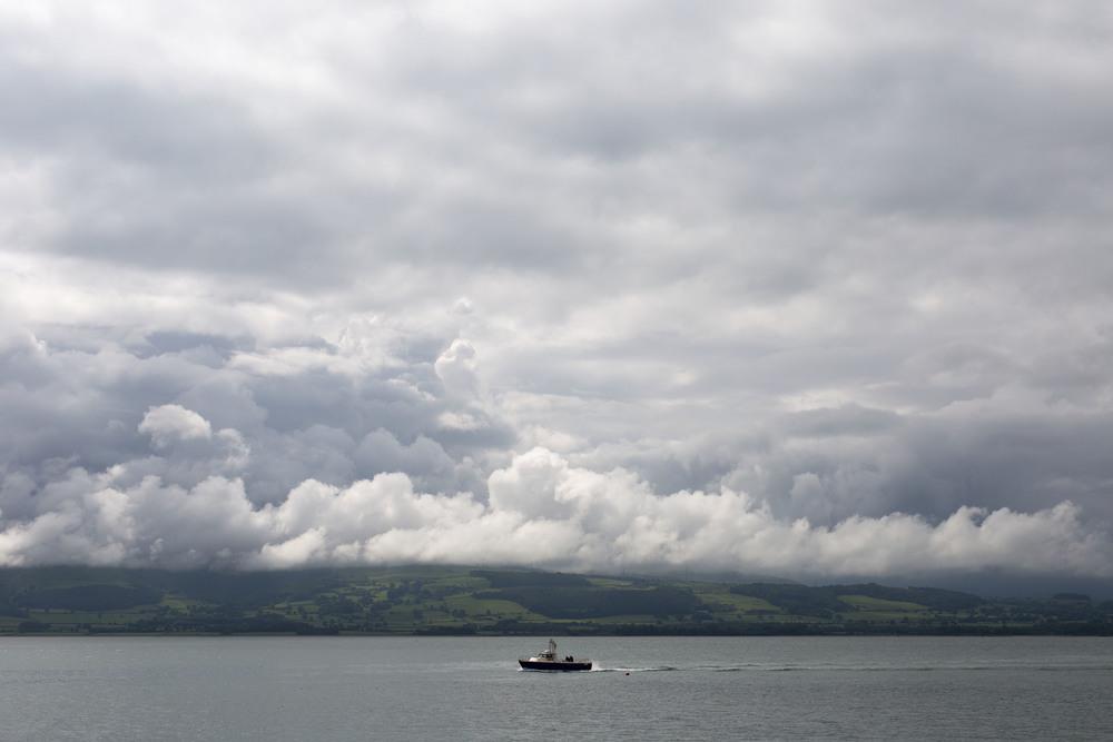 Anglesey '16-5.jpg