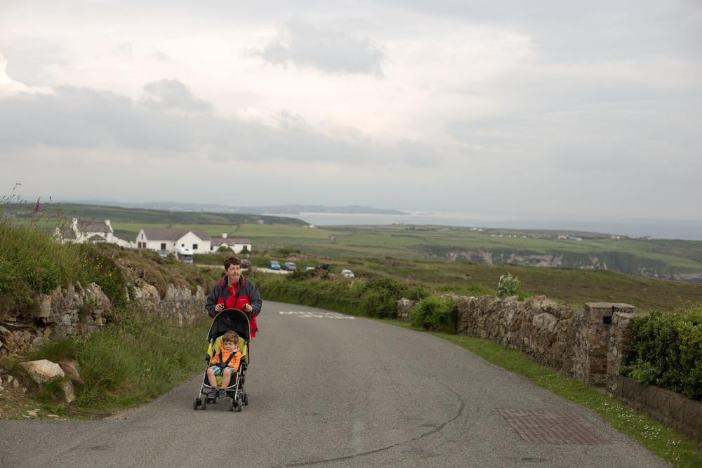 Anglesey '16-16.jpg