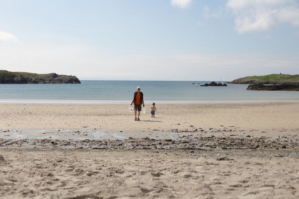 Anglesey '16-18.jpg