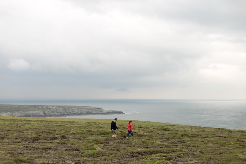 Anglesey '16.jpg