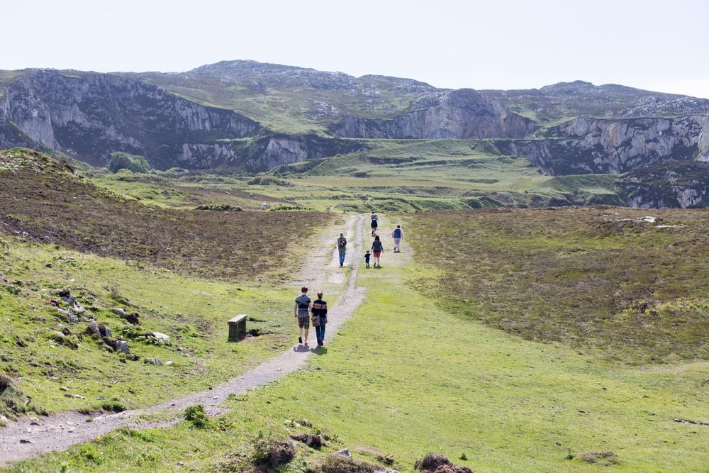 Anglesey '16-8.jpg