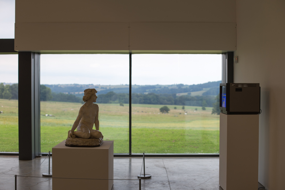 Yorkshire Sculpture Park-11.jpg