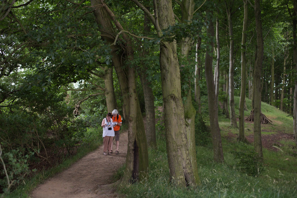 Yorkshire Sculpture Park-14.jpg