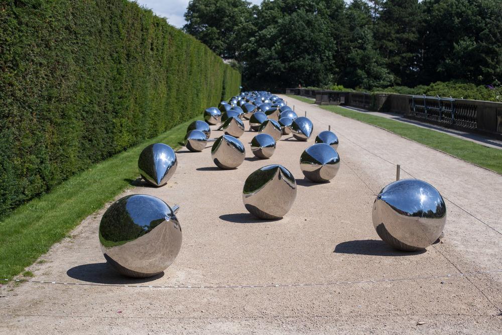Yorkshire Sculpture Park-18.jpg