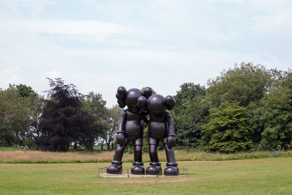 Yorkshire Sculpture Park-20.jpg