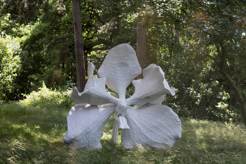 Yorkshire Sculpture Park.jpg
