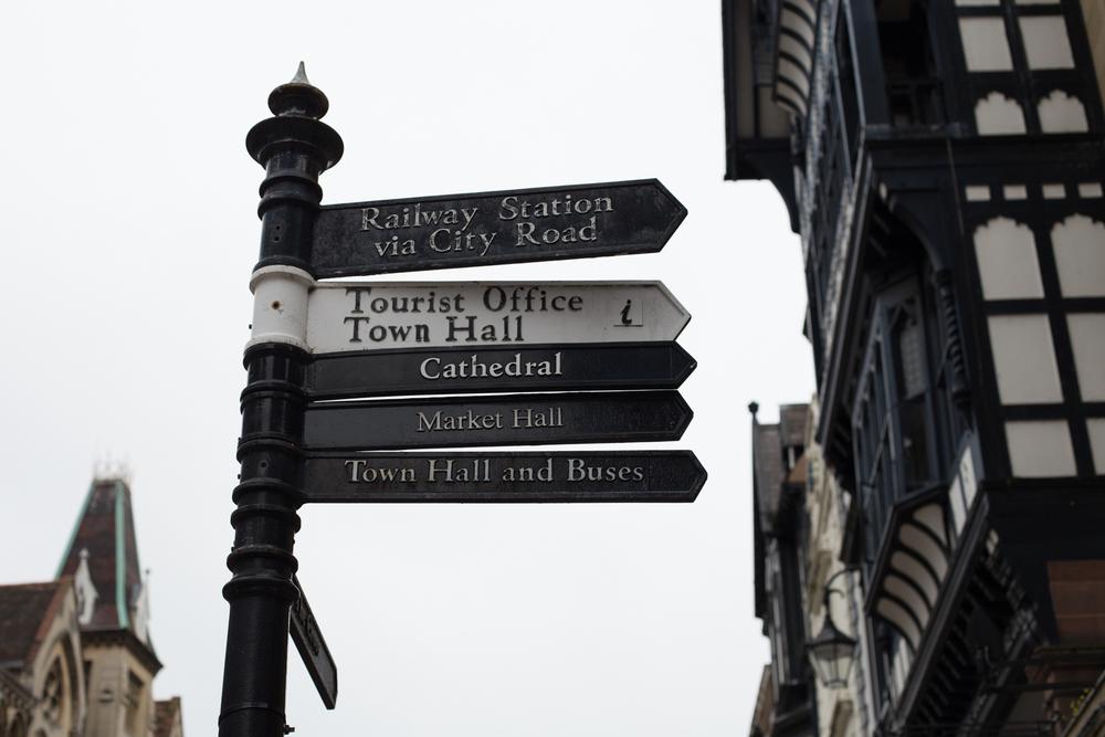 Chester-1186.jpg