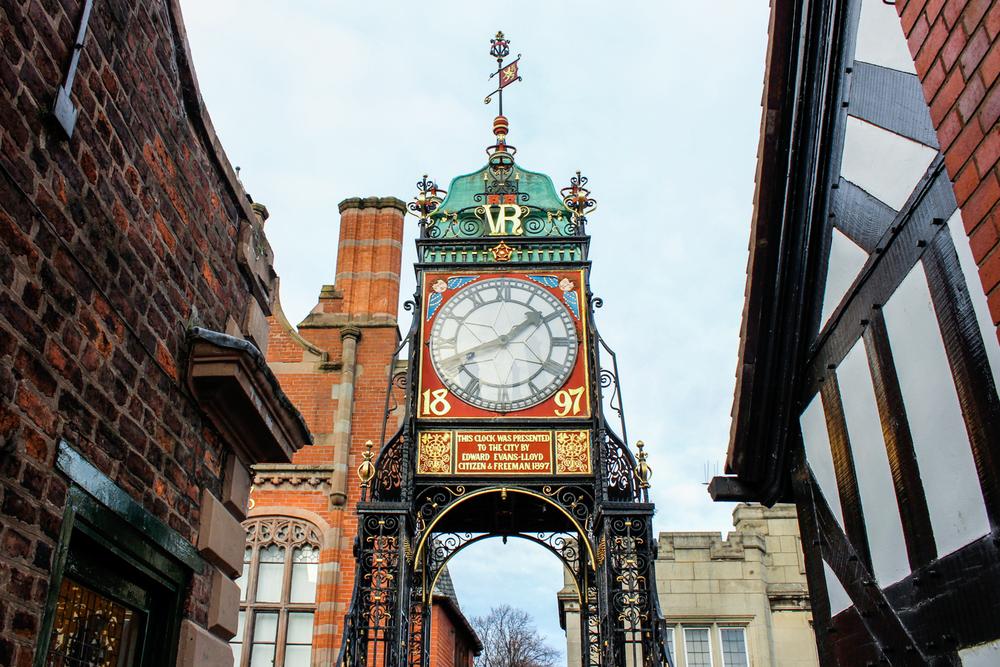 Chester-0265.jpg