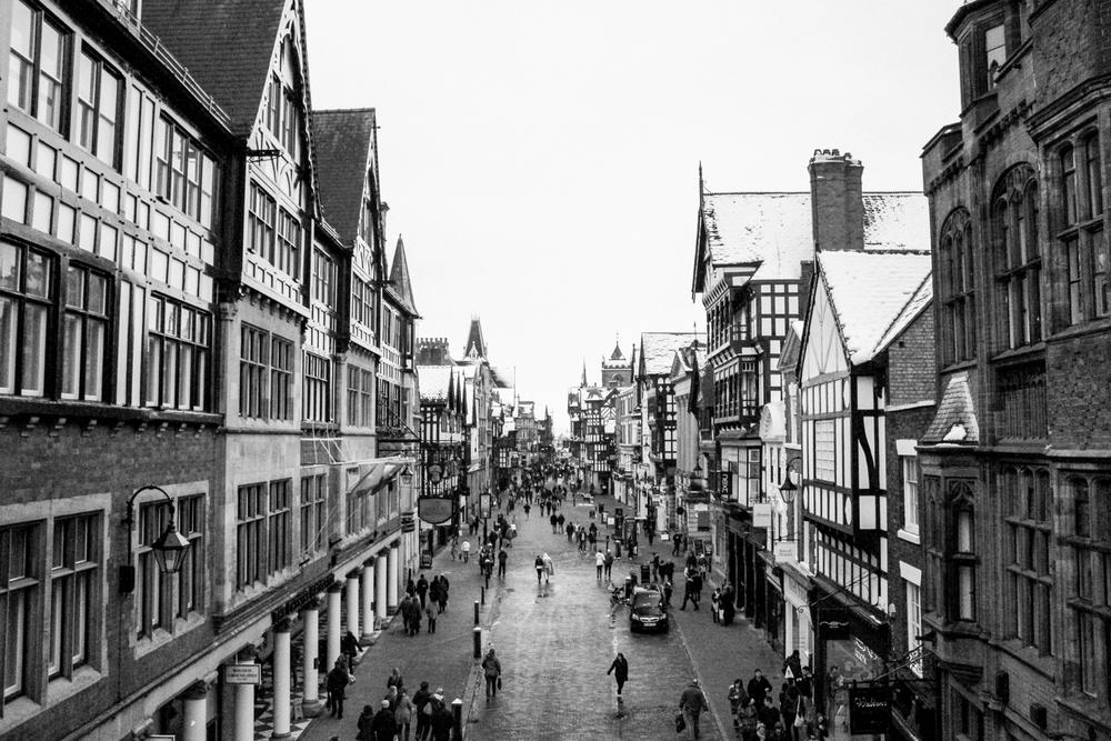 Chester-1668.jpg
